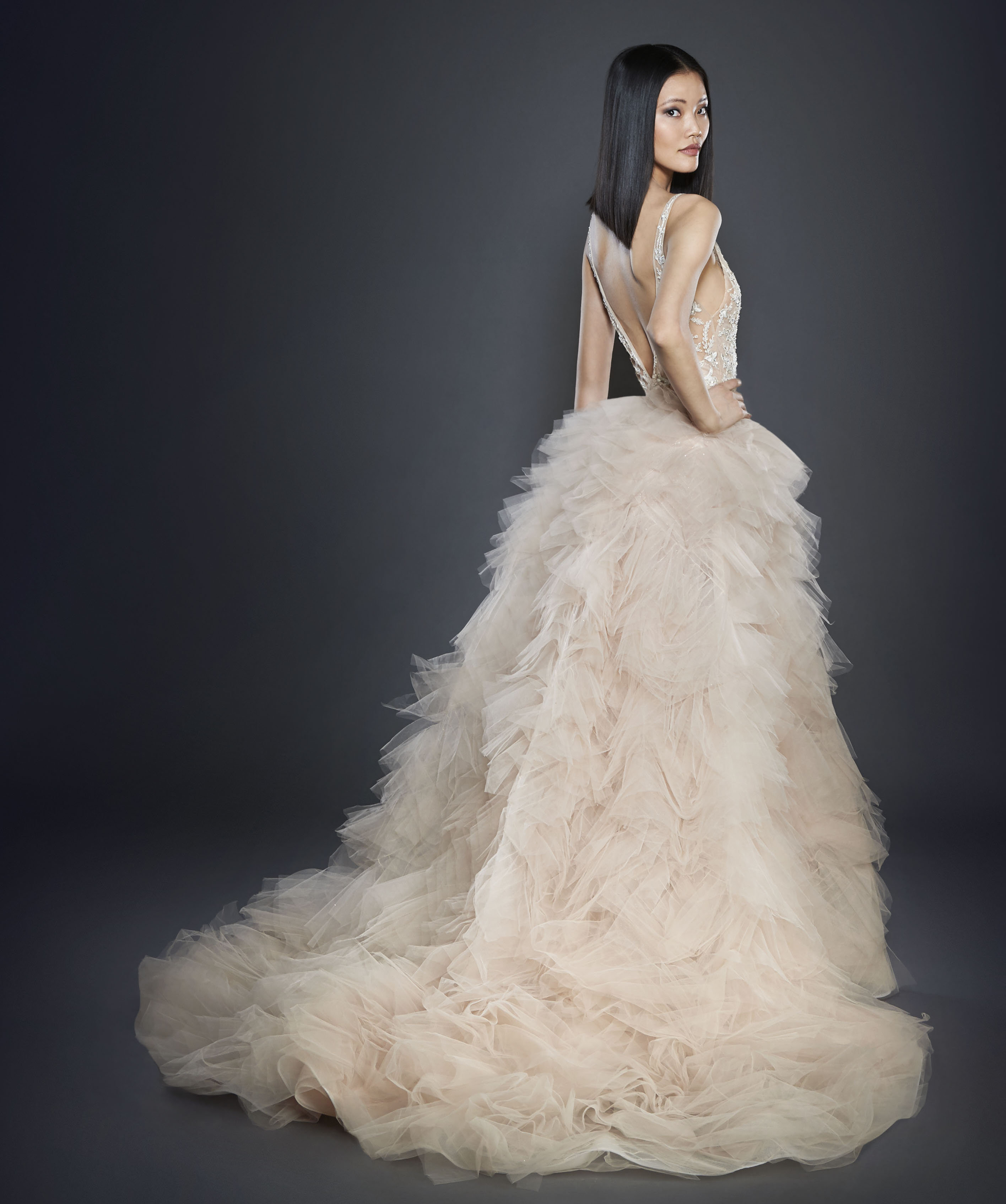 bridal gowns and wedding dresses by jlm couture style 3700