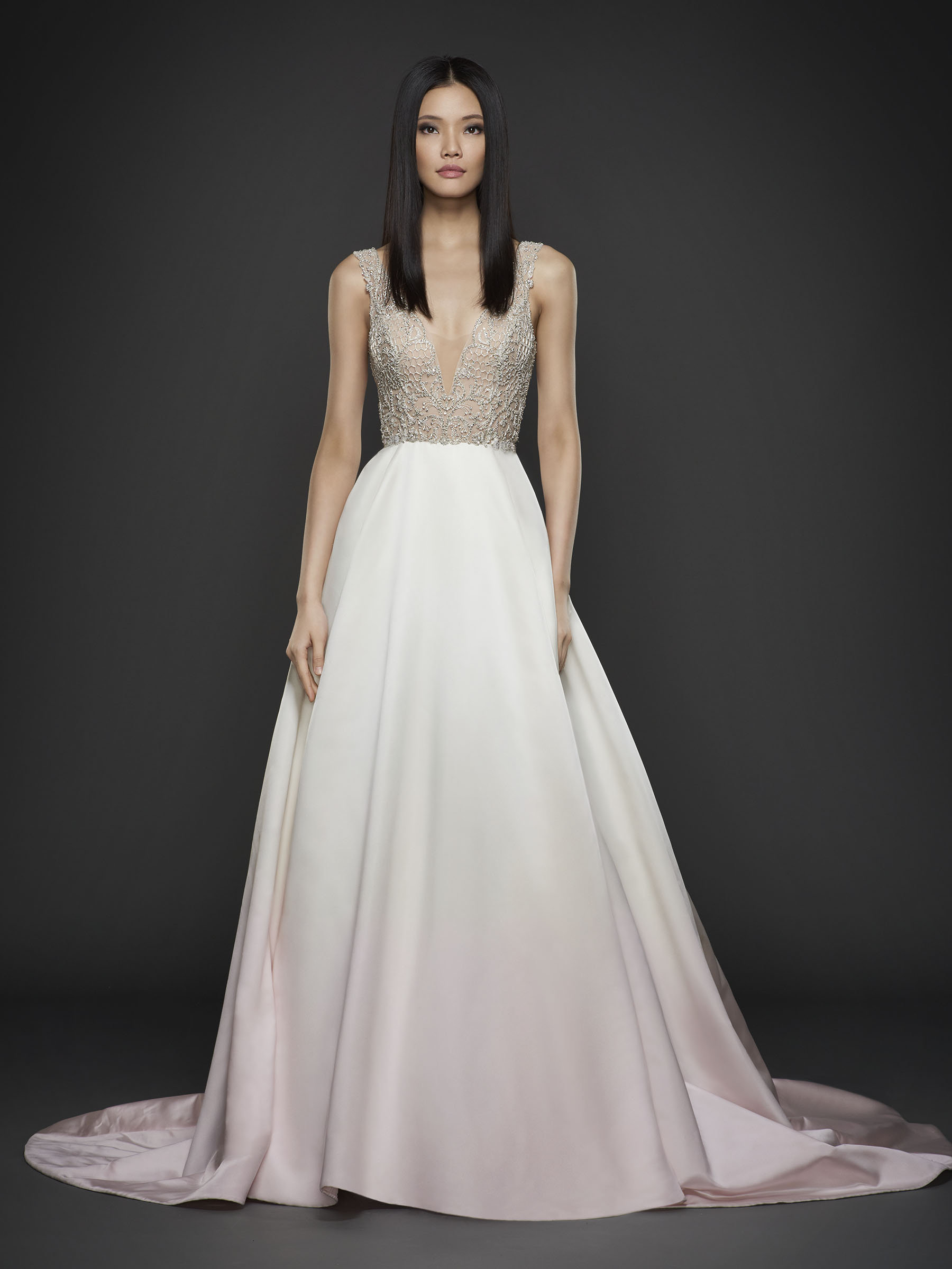 Nebraska Wedding Dresses