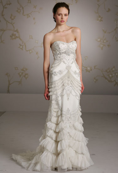 Bridal gowns and wedding dresses by jlm couture style 3059 style 3059 alternate view junglespirit Choice Image