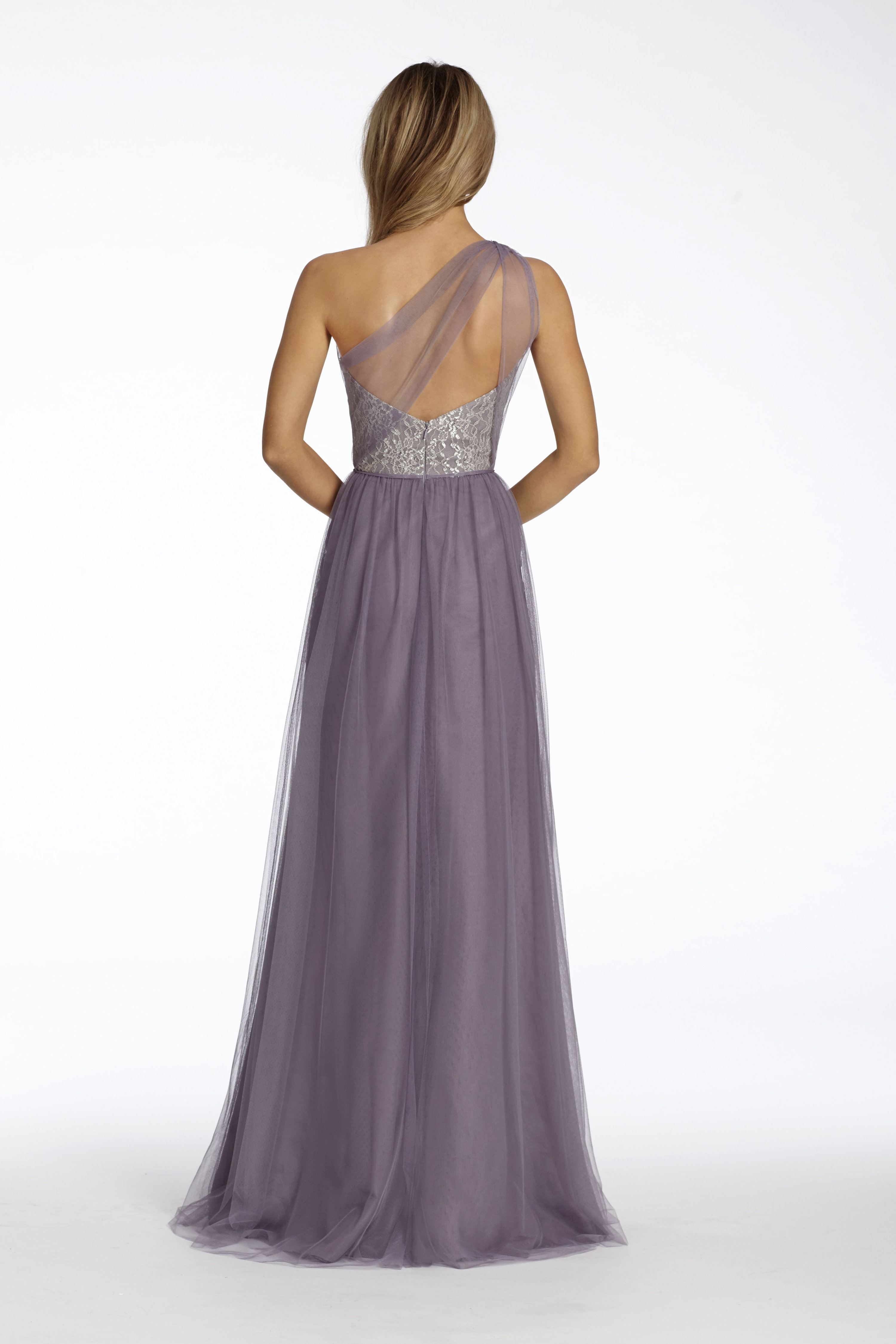 hayley paige occasions bridesmaid spring style