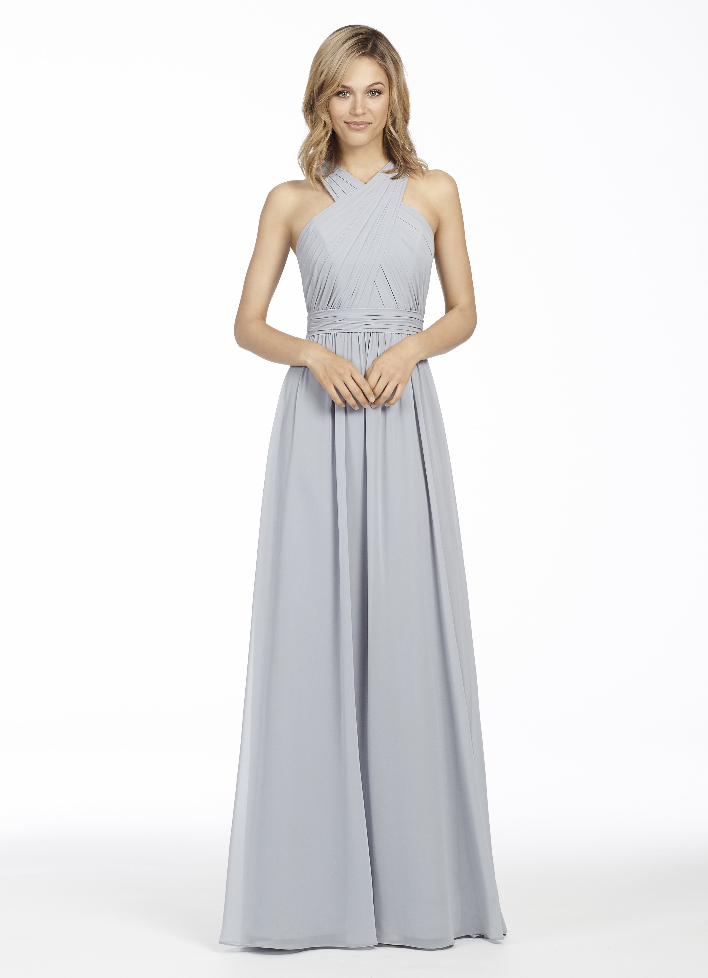 style 5760 page=1