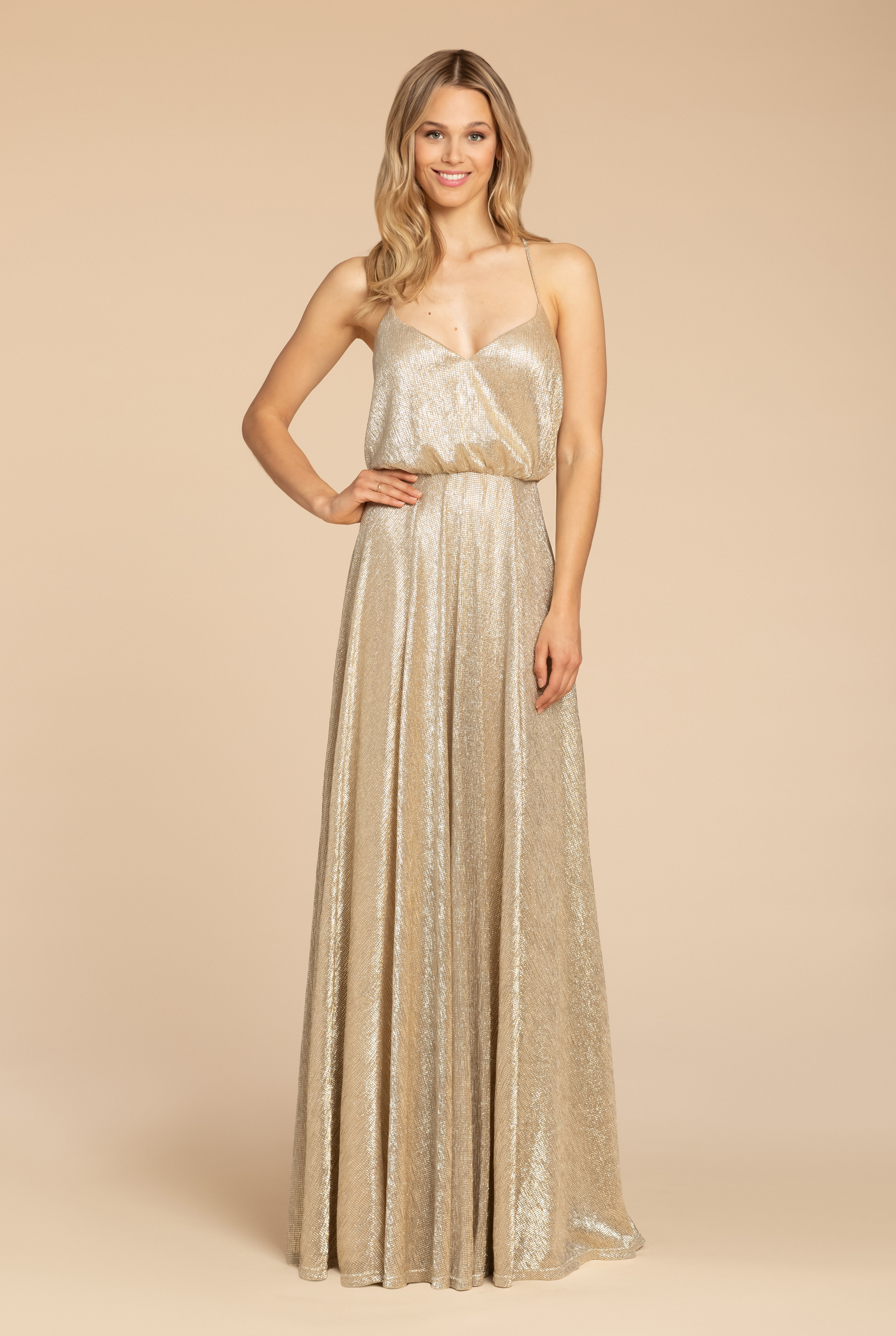 Bridal Gowns and Wedding Dresses by JLM