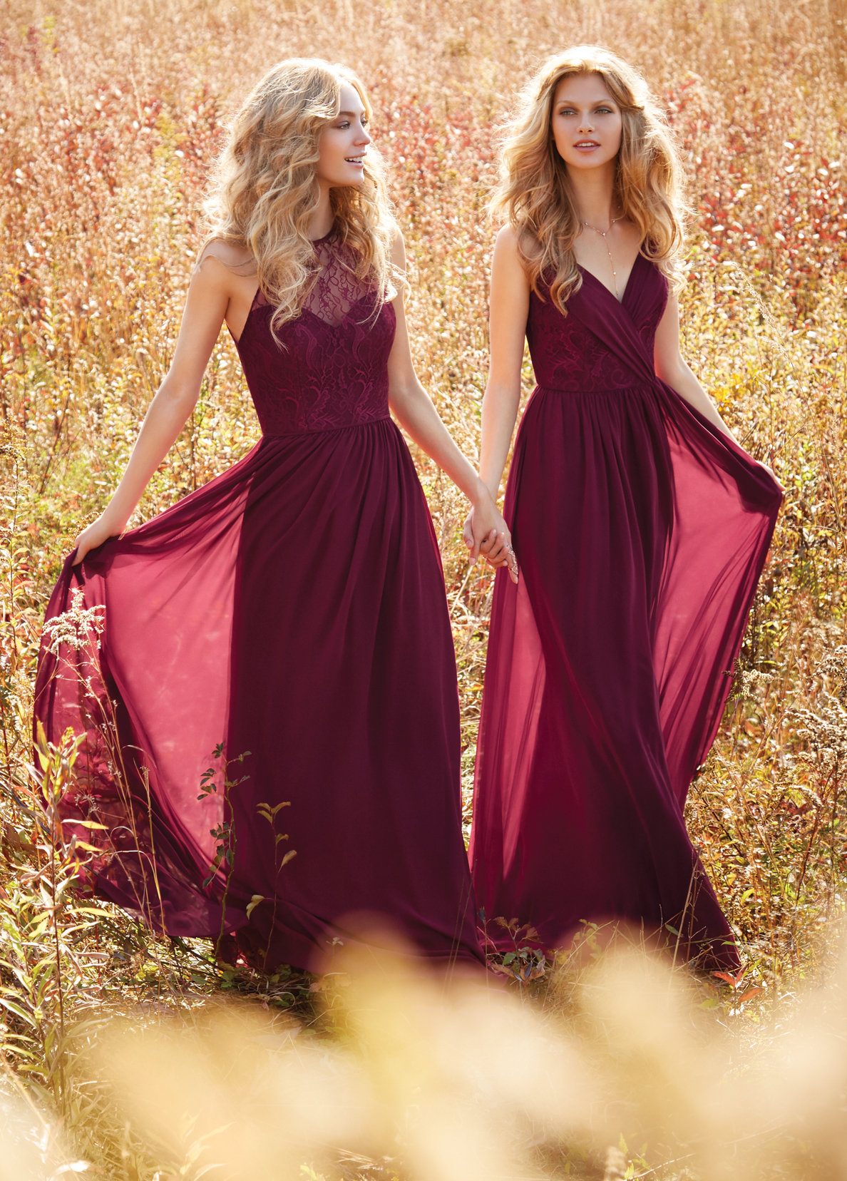 Bridesmaids special occasion dresses and bridal party gowns by download to save ombrellifo Images