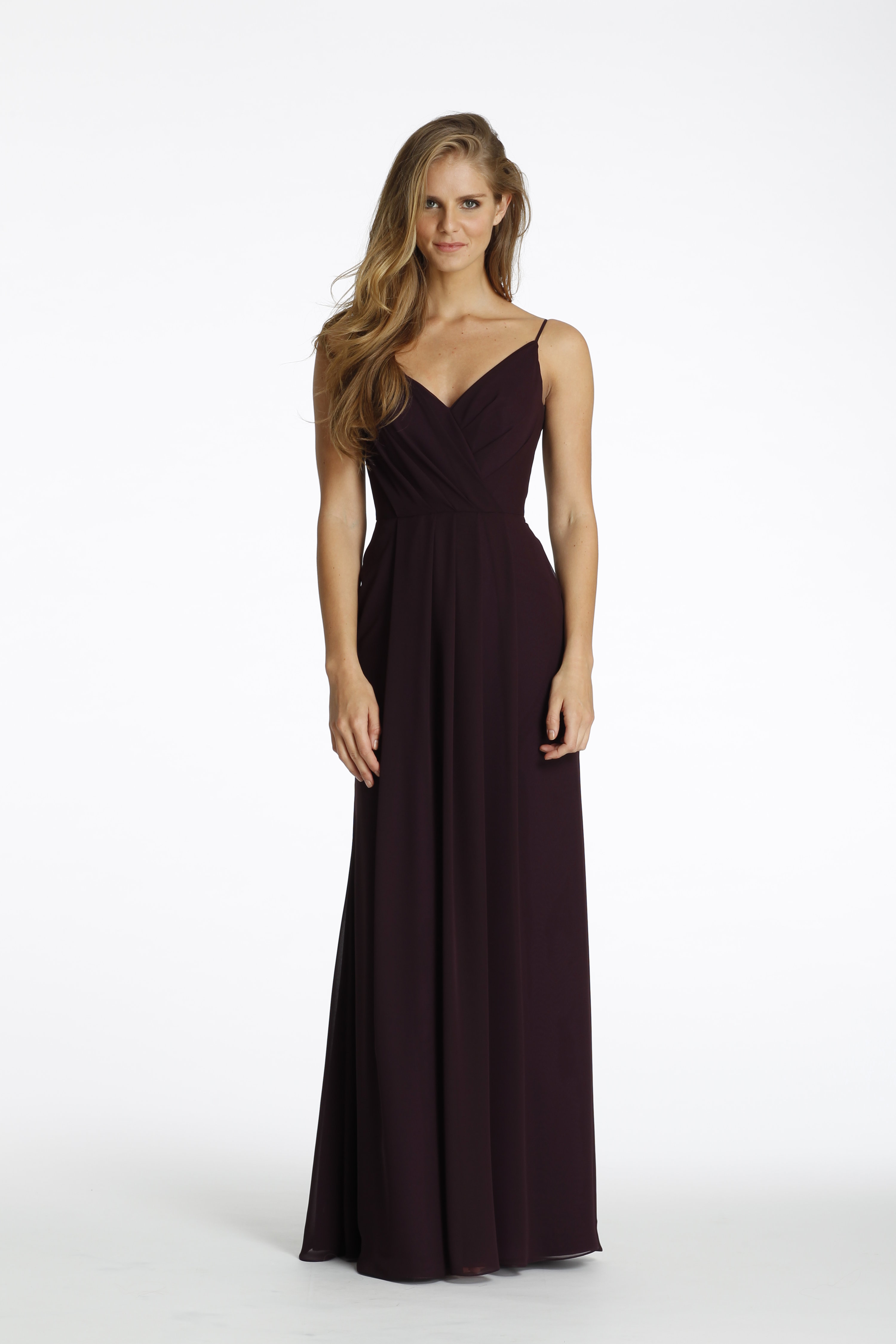 Bridesmaids, Special Occasion Dresses and Bridal Party Gowns by JLM ...