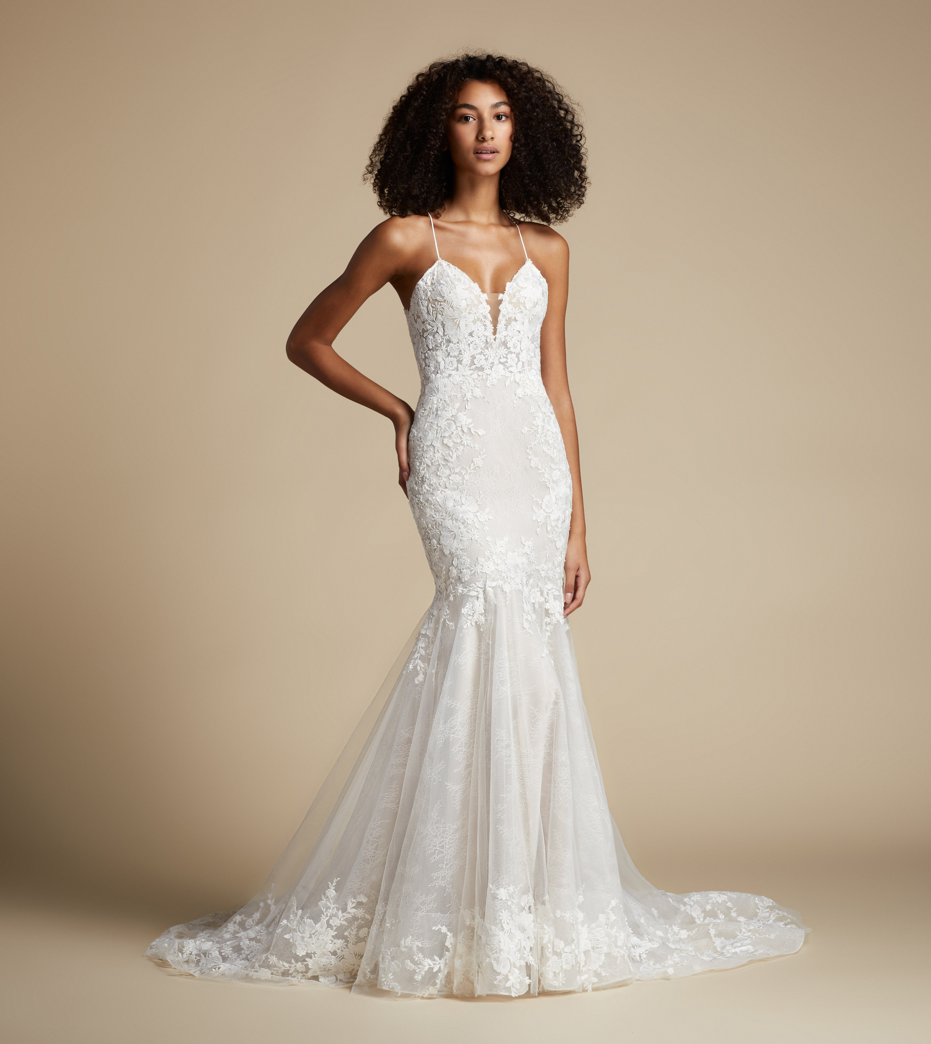 Bridal Gowns and Wedding Dresses by JLM Couture   Style 20 Sawyer