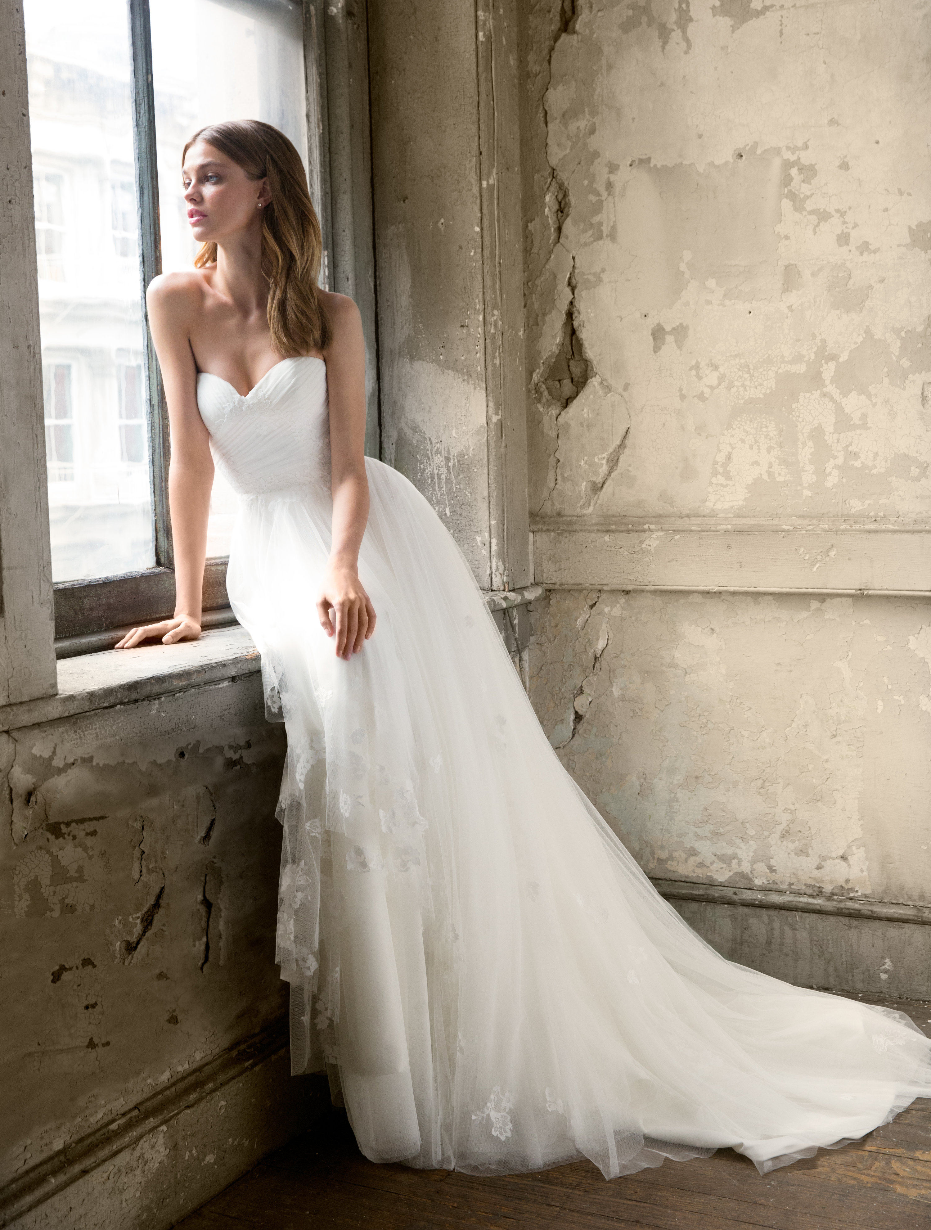 Wedding Dresses Gemma