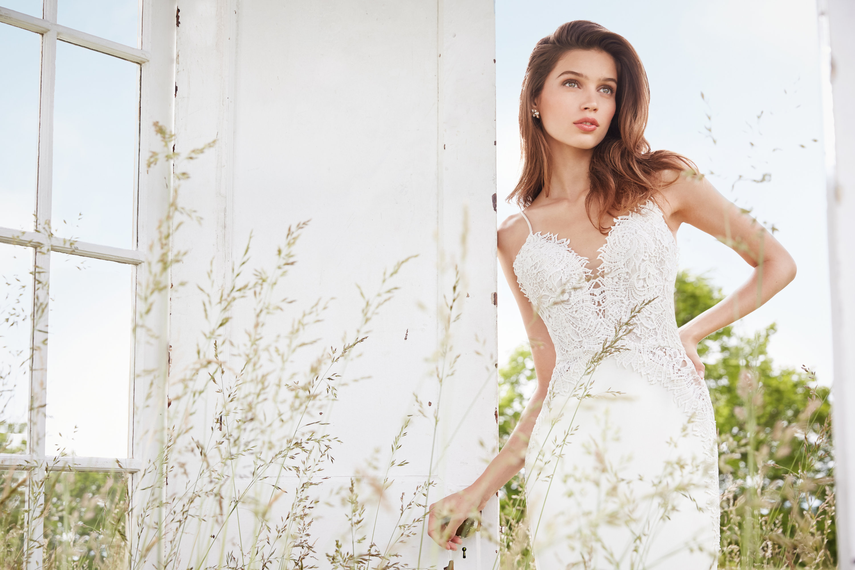 a0c4f3002346 Bridal Gowns and Wedding Dresses by JLM Couture - Style 2762