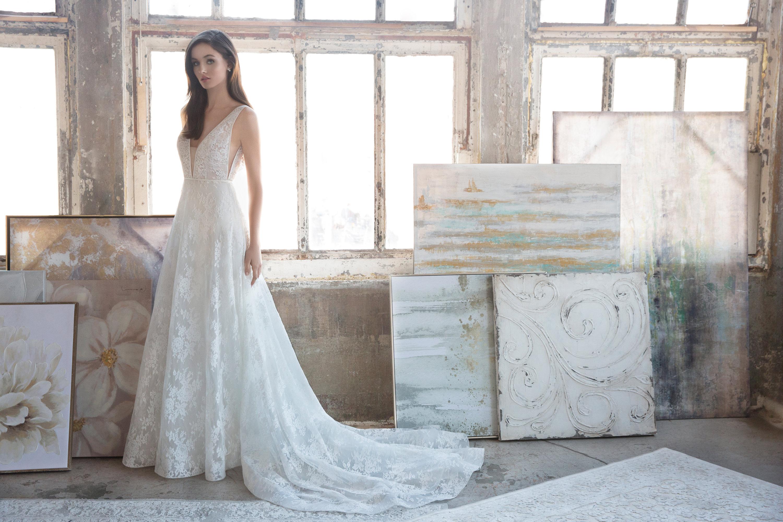 Erfreut Wedding Dress Stores In Colorado Zeitgenössisch ...