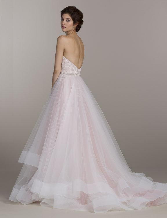 Tara Keely Dresses