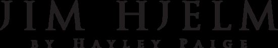 Jim Hjelm Logo