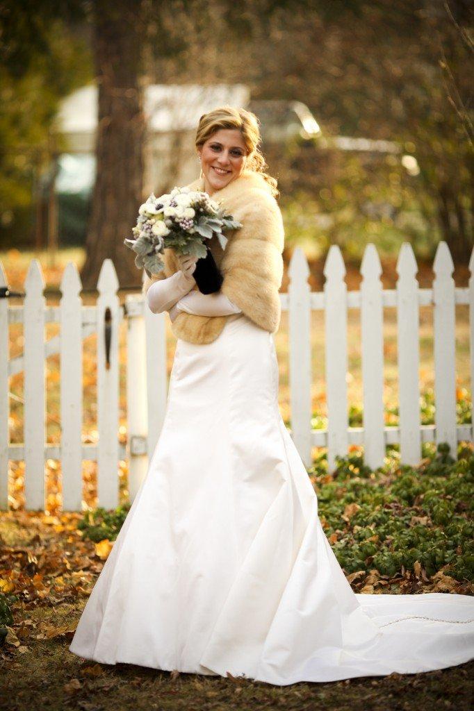 Bridal Gowns Albany Ny : David and johanna jlm couture