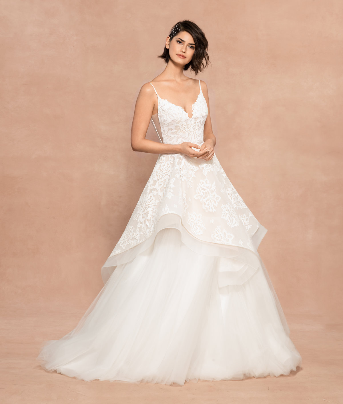 Jlm Couture Wedding Dresses With Pockets: Bridal Gowns And Wedding Dresses By JLM Couture