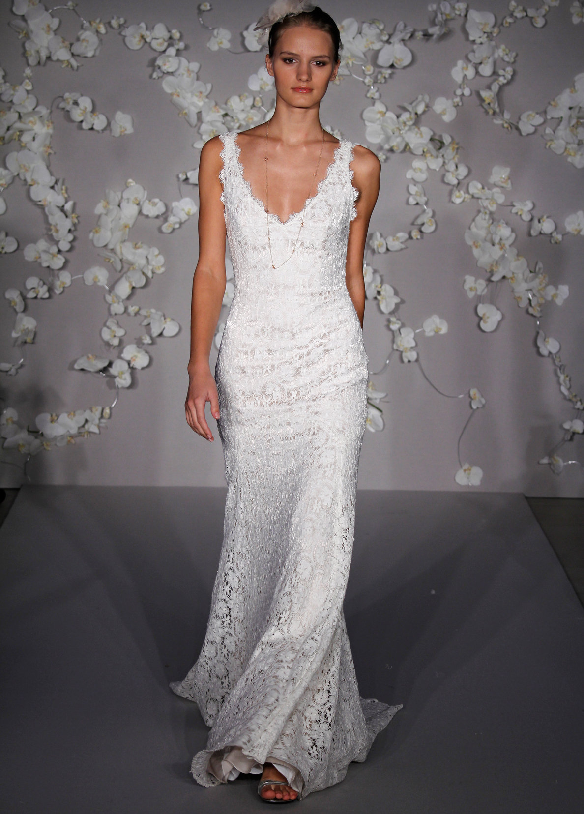 Bridal Gowns and Wedding Dresses by JLM Couture Style 1006