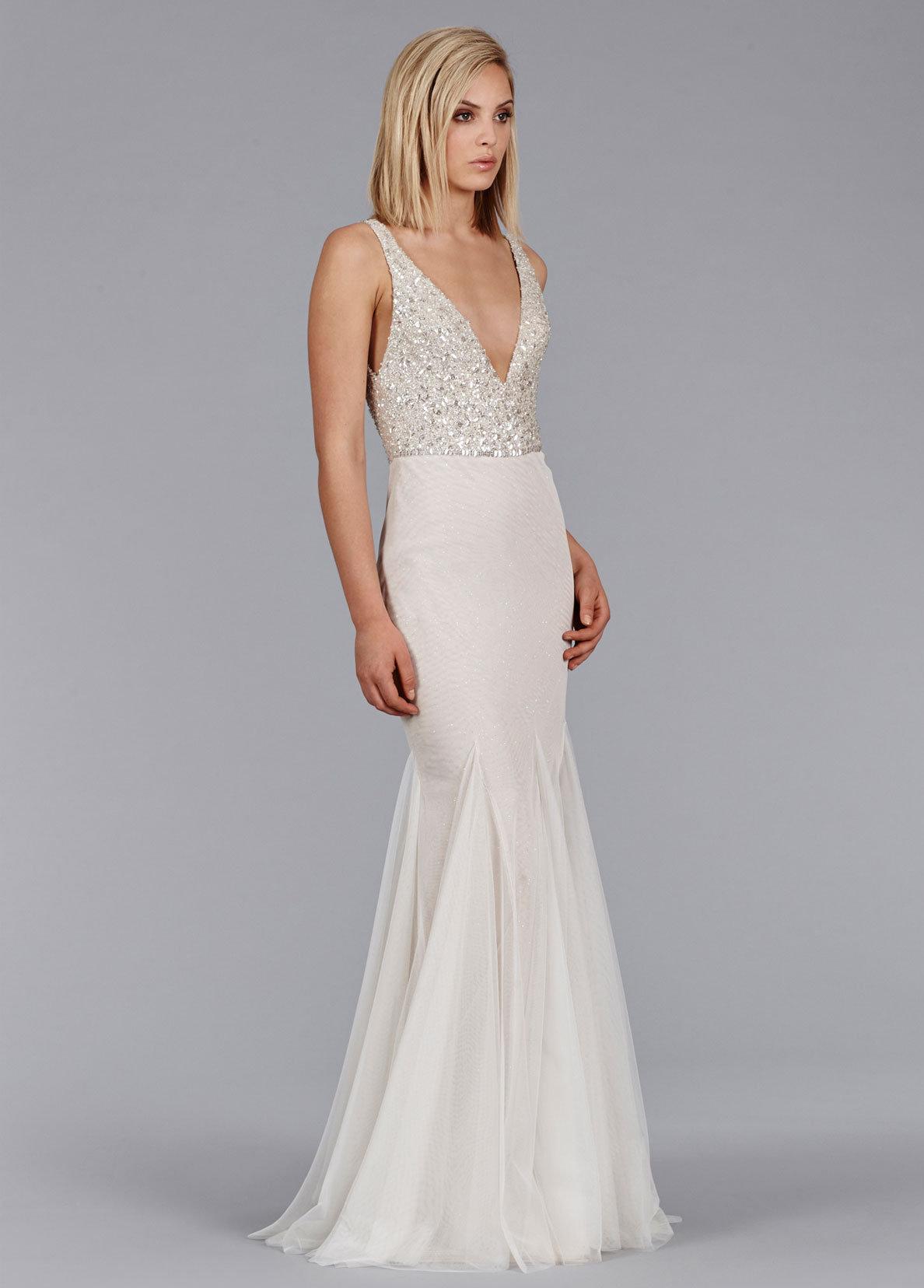 Hjelm wedding dresses sale