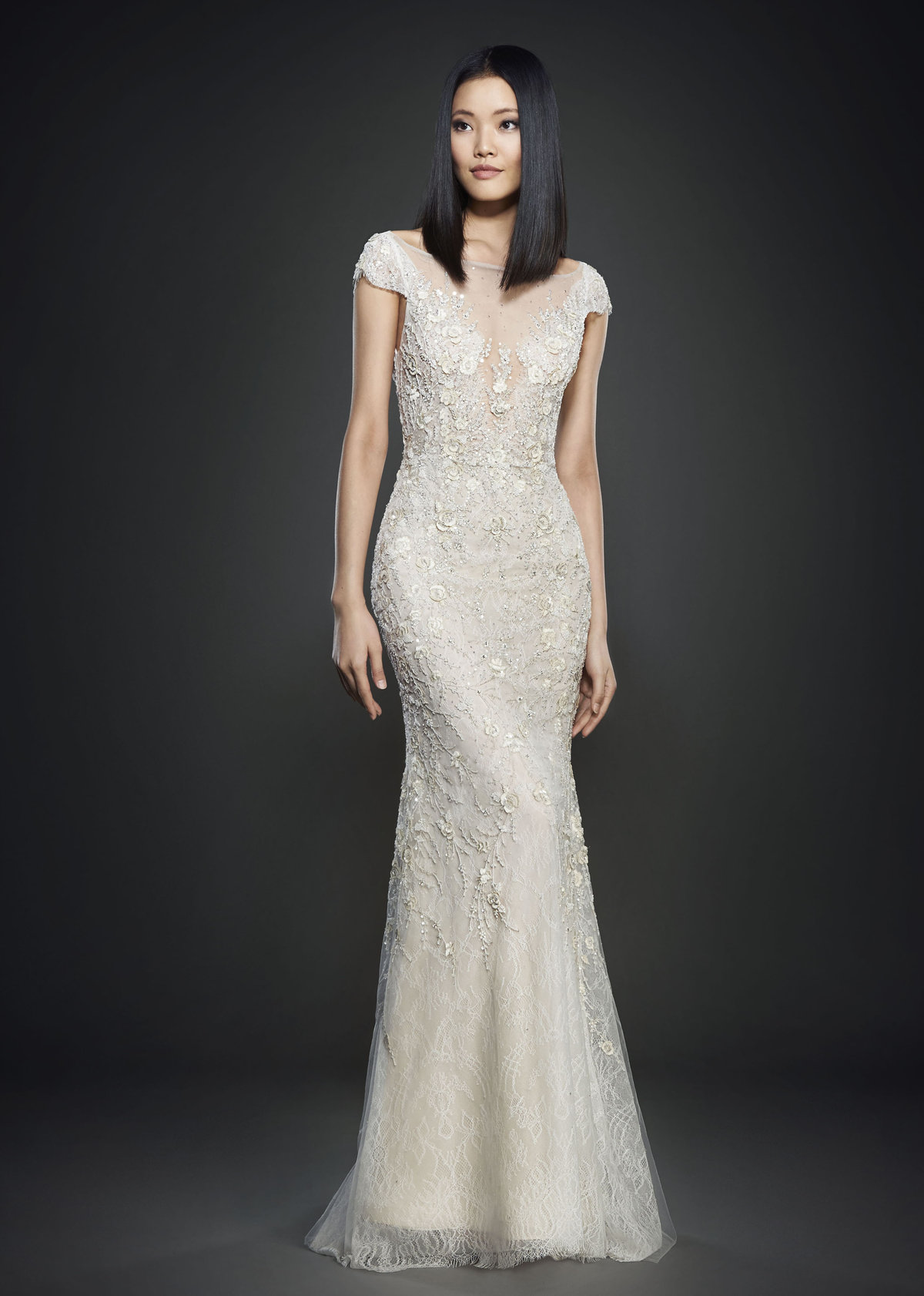 bridal gowns and wedding dresses by jlm couture style 3702