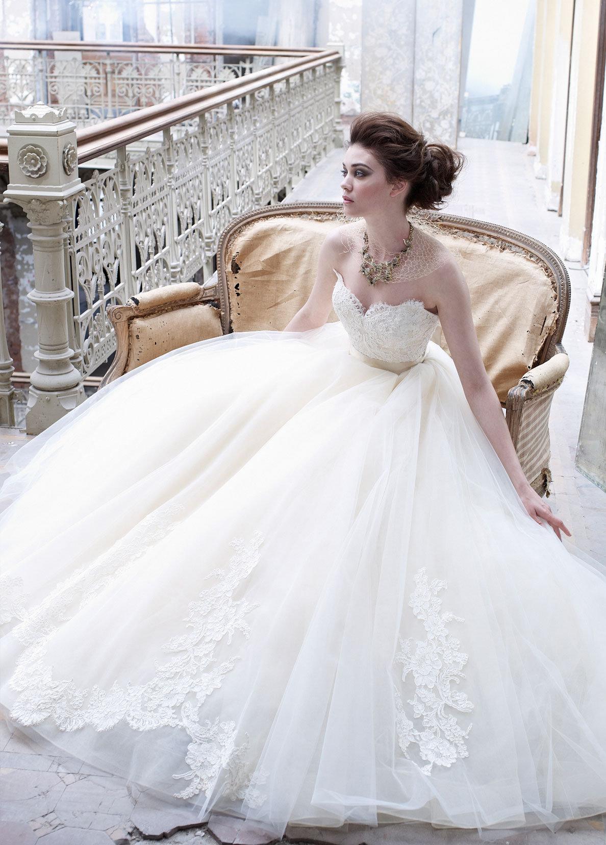 Wedding Gown Websites Vosoicom