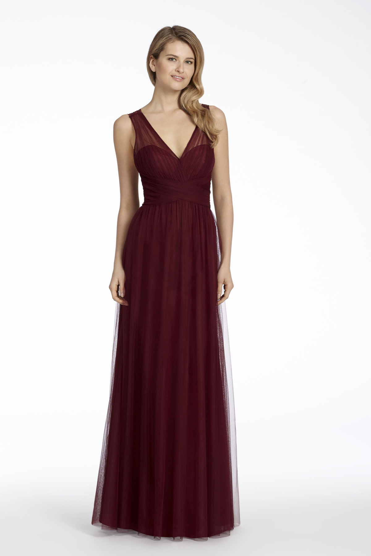 Maternity Dresses For Special Occasions