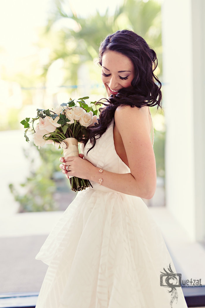 Bridesmaids Dresses Bridal Gowns And Formal Dresses By