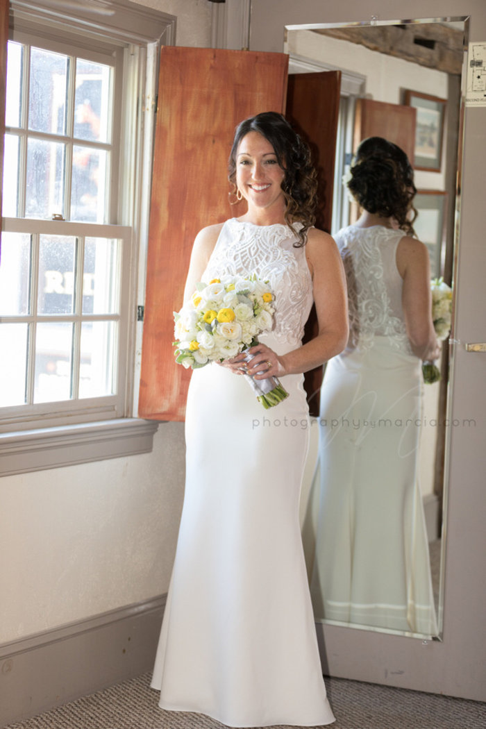 Bridal Gowns, Wedding Dresses by Tara Keely - JLM Couture