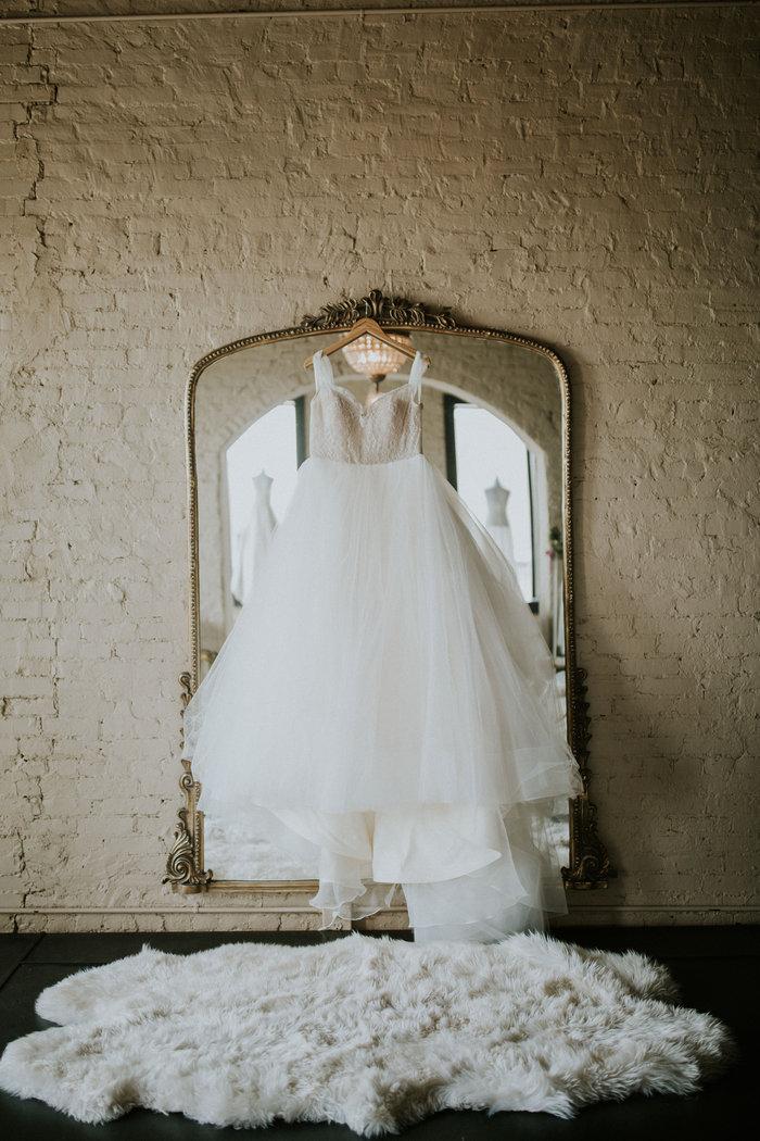 Bridal Gowns Wedding Dresses By Jim Hjelm