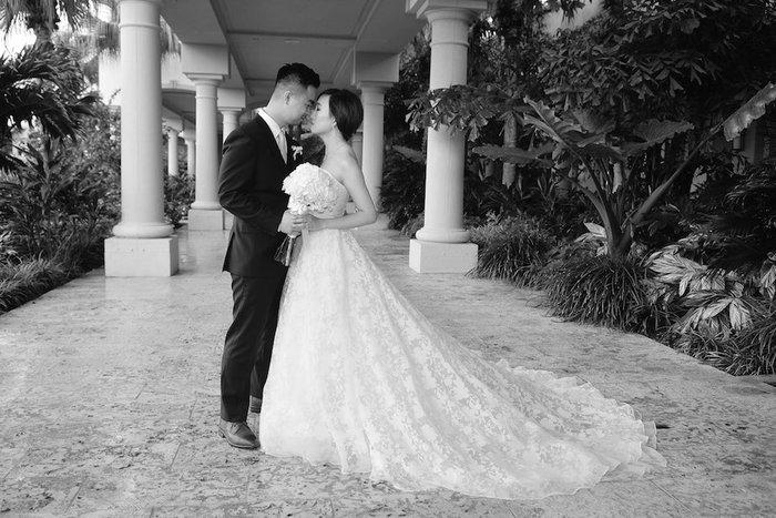 Bridal Gowns Wedding Dresses By Jim Hjelm Bridal Jlm Couture