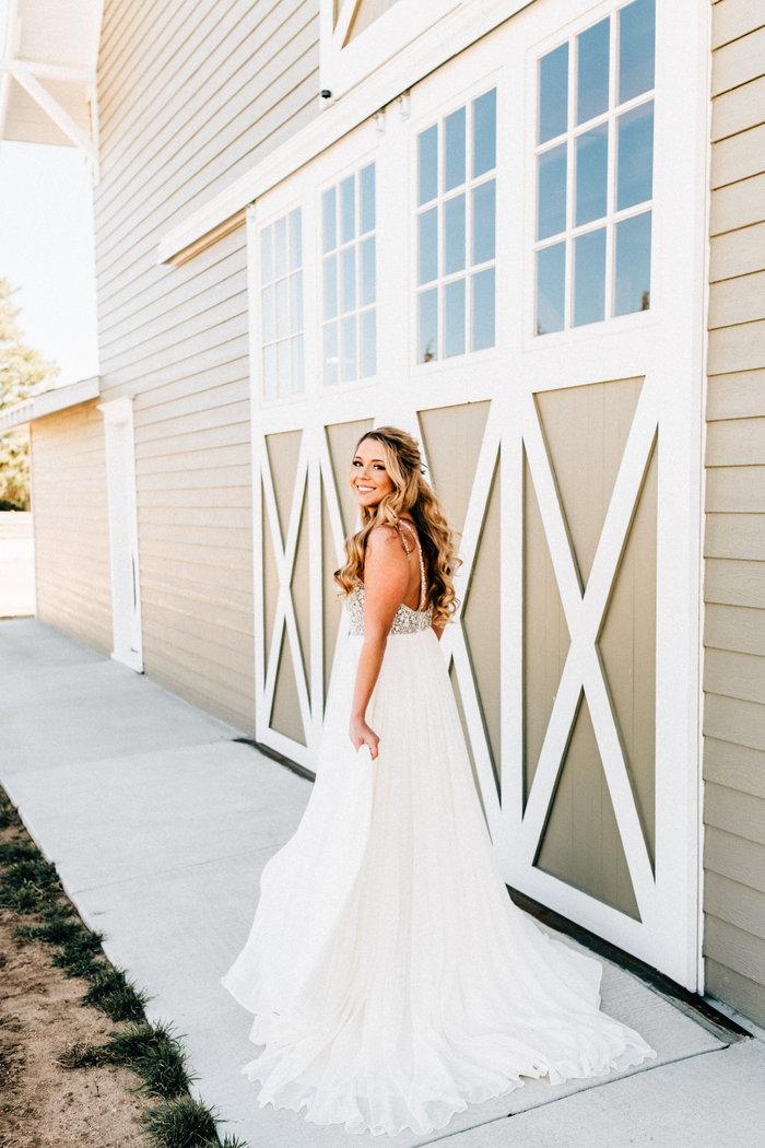 Bridal Gowns Wedding Dresses By Hayley Paige Bridal Jlm