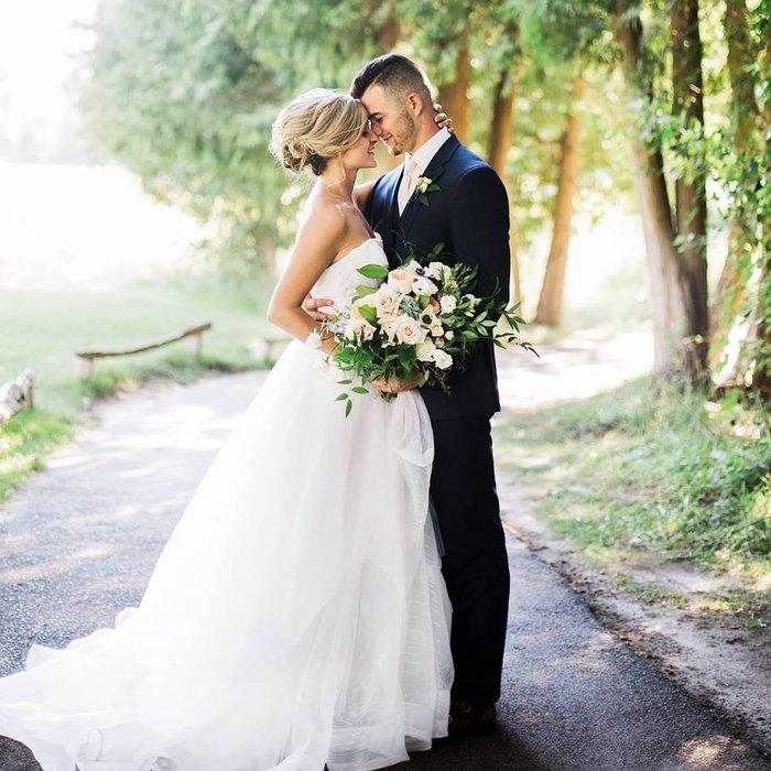 Real weddings jlm couture real weddings junglespirit Images