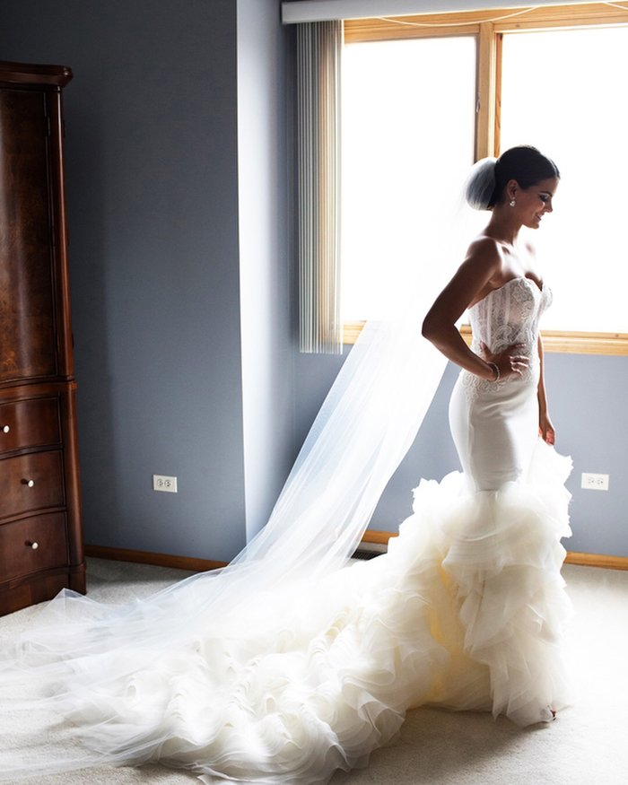 Wedding Gowns By Lazaro: Bridal Gowns, Wedding Dresses By Lazaro