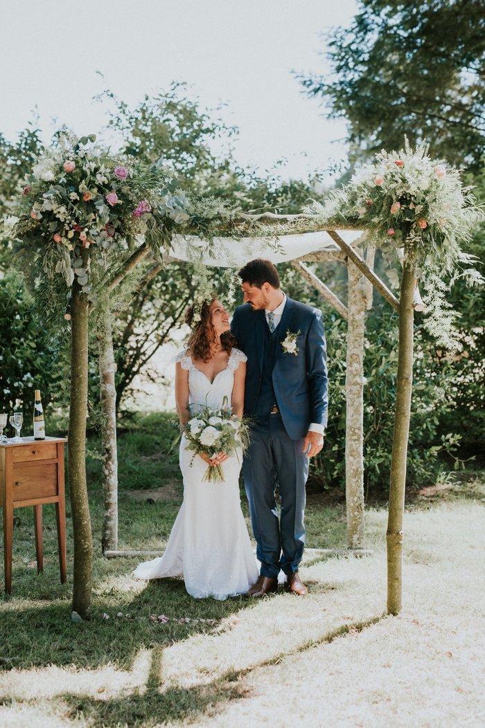 Wedding_Place