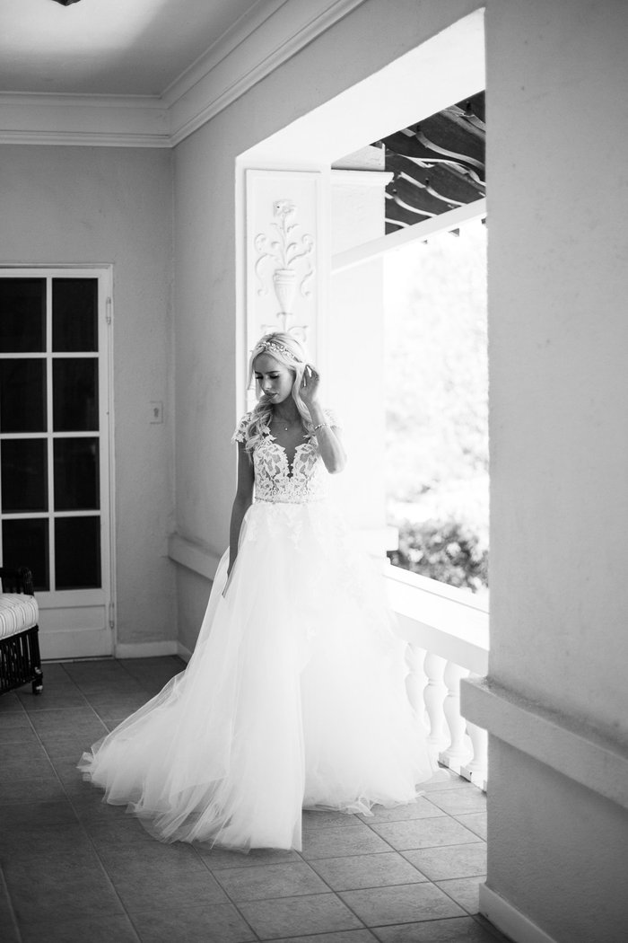 c38f1c2872 WHAT REAL BRIDES ARE WEARINGSHARE YOUR WEDDING PHOTOS