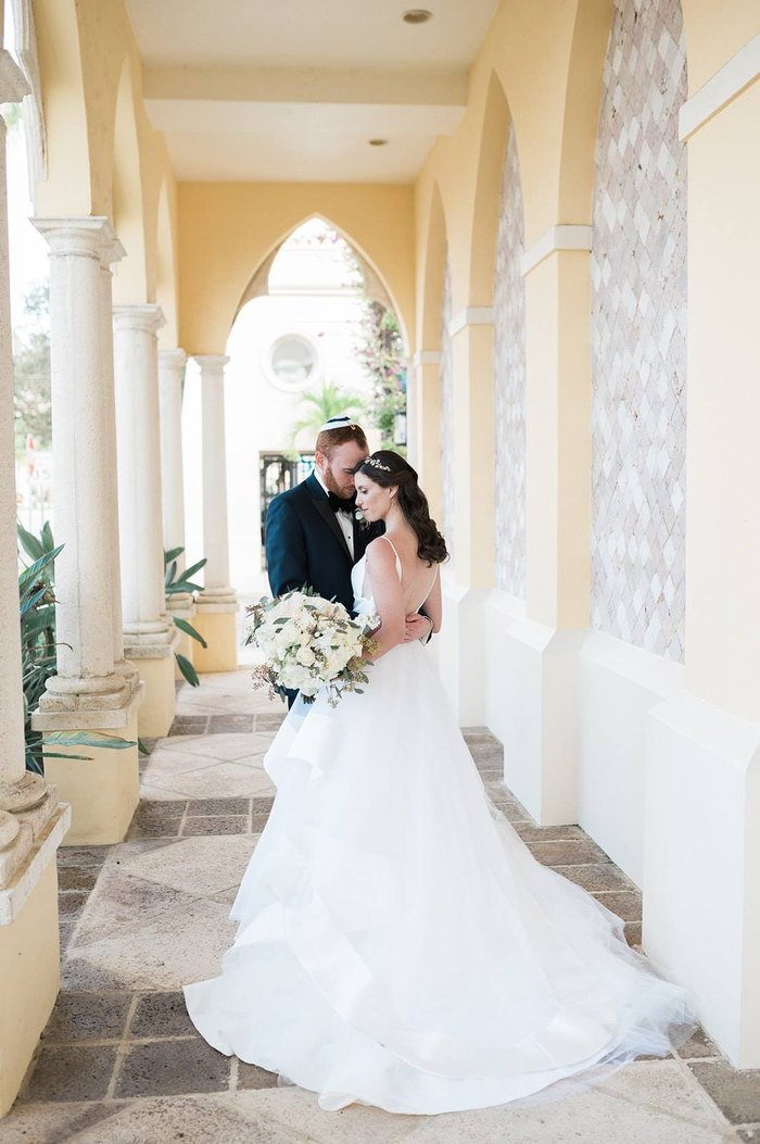 Bridal Gowns Wedding Dresses By Hayley Paige Bridal Jlm Couture
