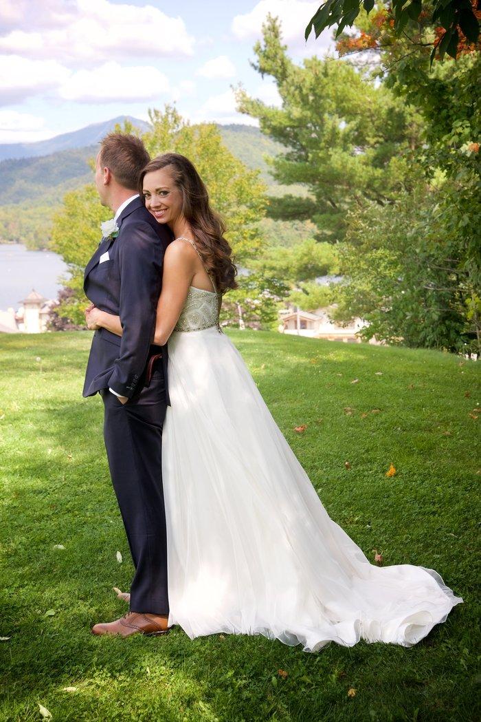 e42d7ad620 Bridal Gowns