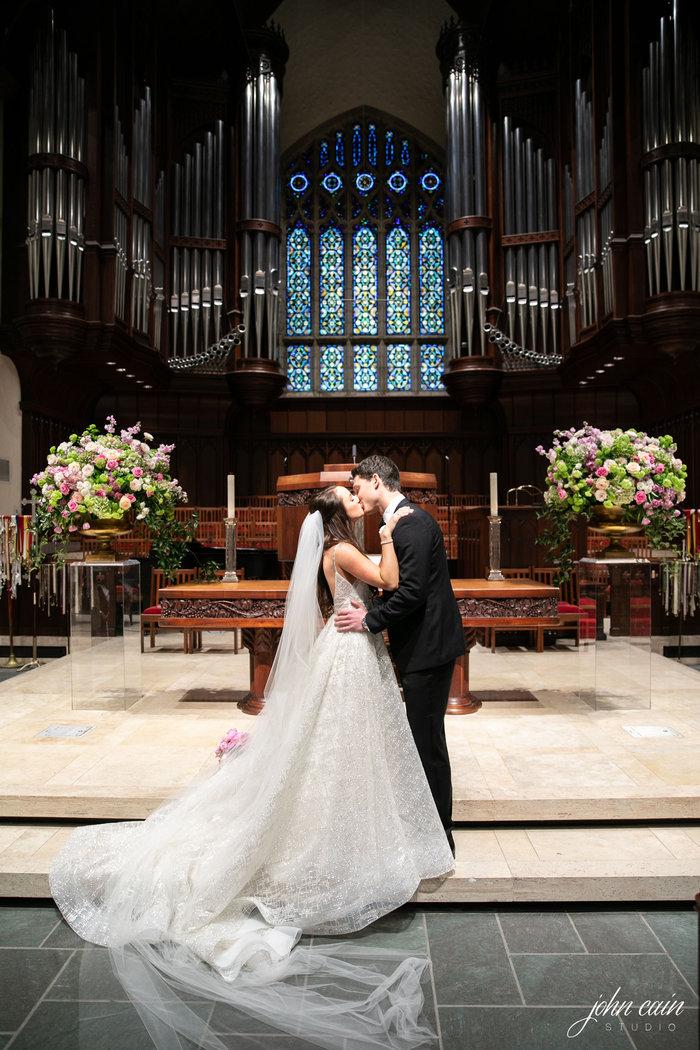 fe3718f6647 Bridal Gowns