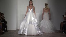Bridal Gowns And Wedding Dresses By Jlm Couture Style 6800 Andi