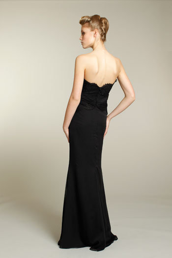 Style 9170  Back View