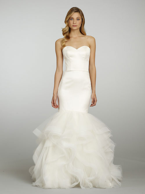 wedding dresses columbia sc bridal gowns and wedding dresses by jlm couture style 9307 9307