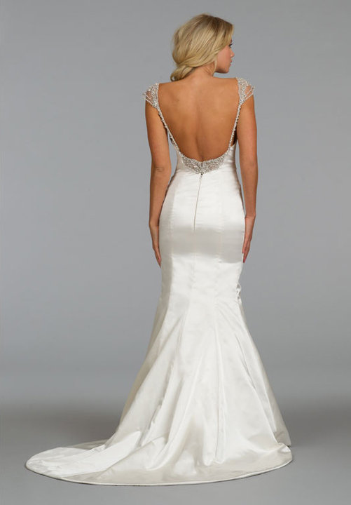 Style 9410  Back View