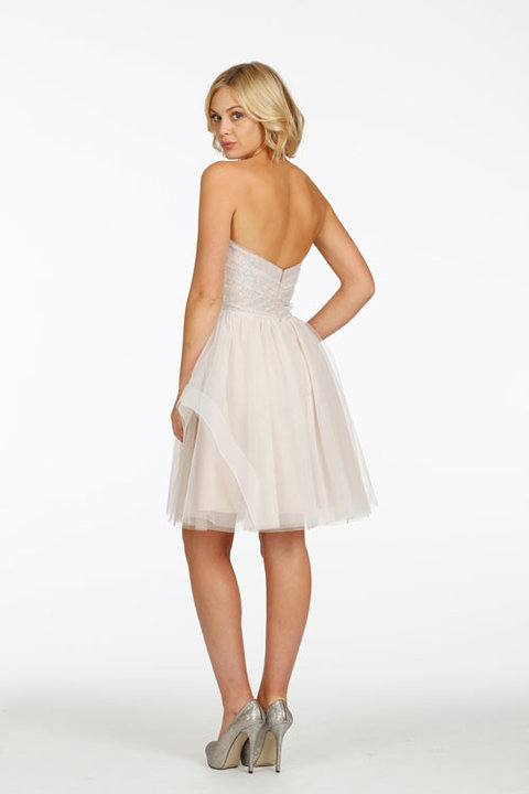 Style 9420  Back View