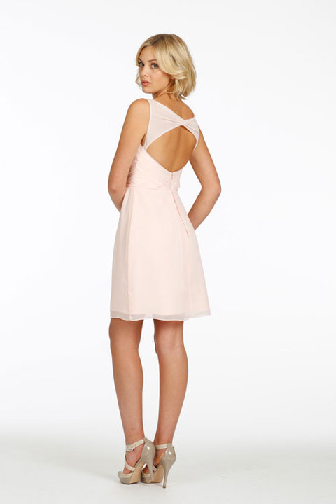 Style 9425  Back View