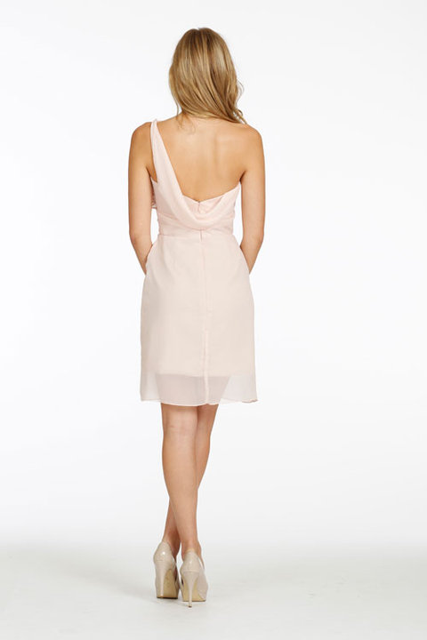 Style 9426  Back View