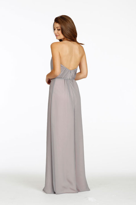 Style 9429  Back View