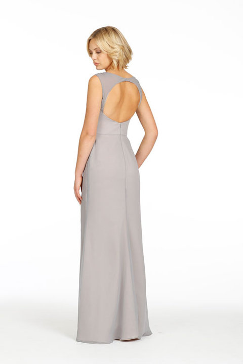 Style 9430  Back View