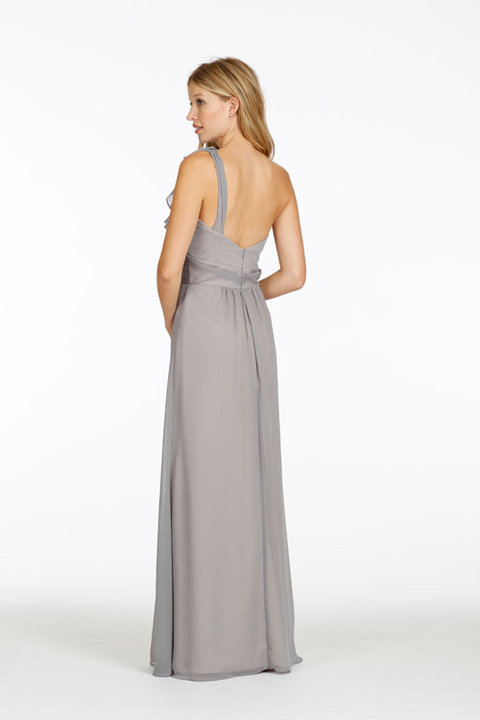 Style 9431  Back View