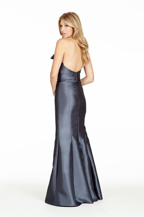 Style 9433  Back View