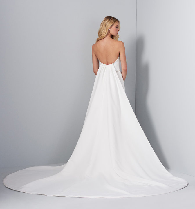 Allison Webb Style 42005 Emberly Bridal Gown