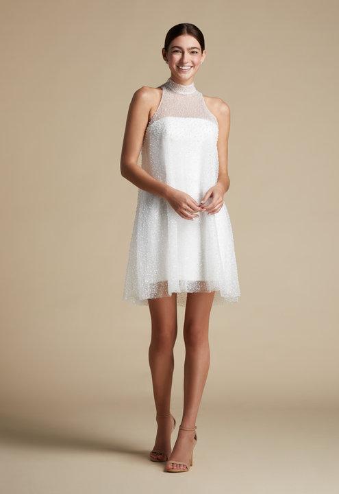 Allison Webb Style 42103 Bridal gown