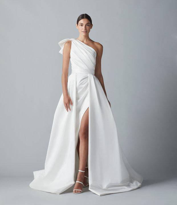 Allison Webb Style 42150 Reina Bridal Gown