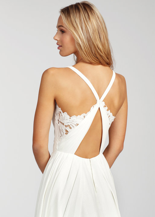 Style 1653 Lanai Look Book Back