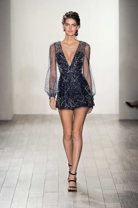 Style Starling Runway Front