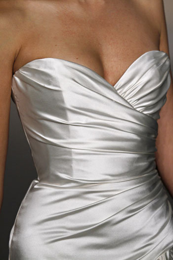 Style 8057  Close-Up View